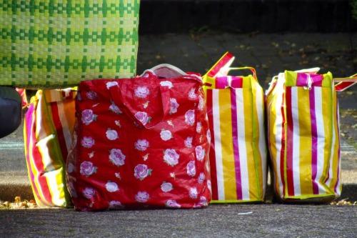 bags-684857_1920.jpg